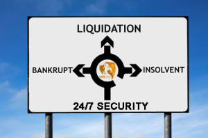 lionhartsecurity-insolvency