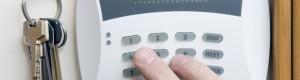 Key-Holding-Alarm-Response-940x250